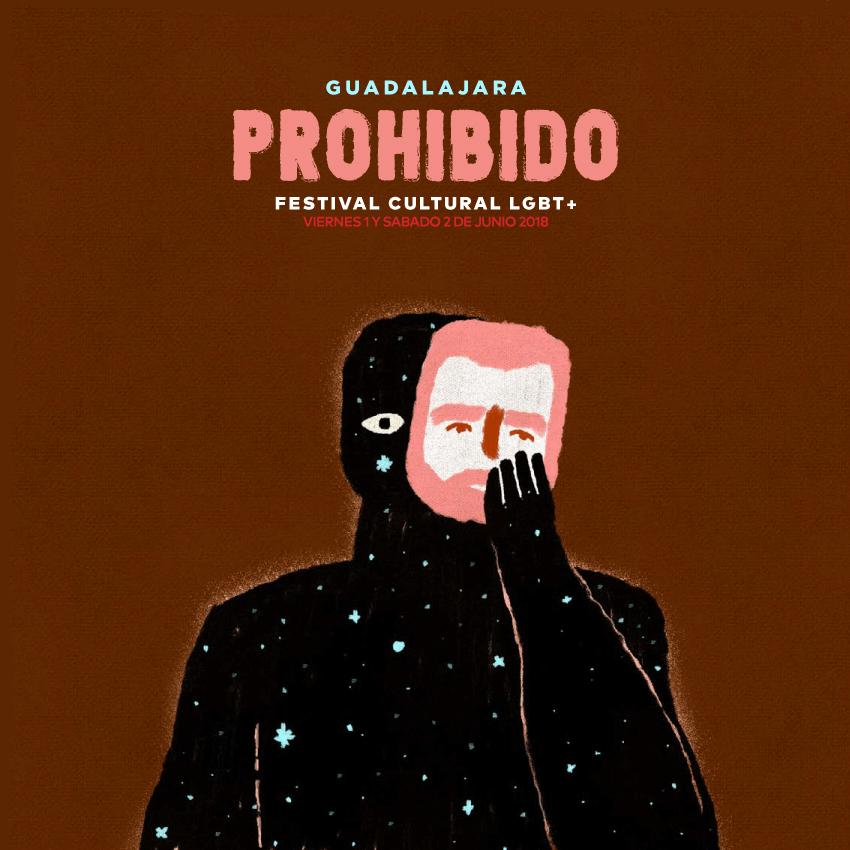 festival_prohibido_01