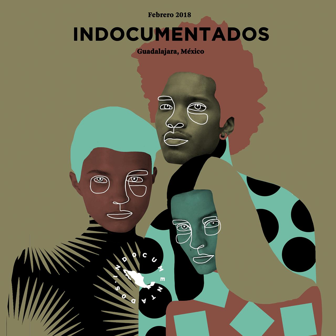indocumentados_01