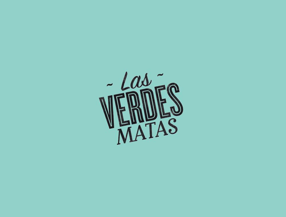 las_verdes_matas_09